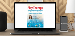 Download Clair Mellenthin - 2-Day Conference: Play Therapy: Engaging Powerful Techniques for the Treatment of Disruptive Behavior Disorders and Trauma at https://beeaca.com