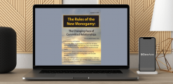 Download Dr. Tammy Nelson - The Rules of the New Monogamy: The Changing Face of Committed Relationships at https://beeaca.com