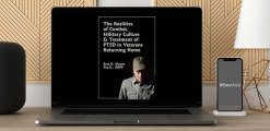 Download Bret A. Moore - The Realities of Combat