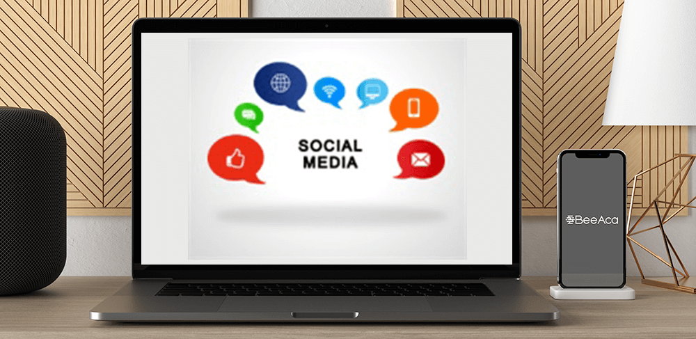 Download Social Media: It's a Credibility Strategy. Not a Business Strategy. at https://beeaca.com