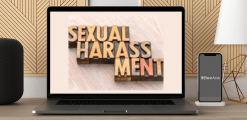 Download Mad Men to #MeToo - Moving Beyond Sexual Harassment Training to Culture Change at https://beeaca.com