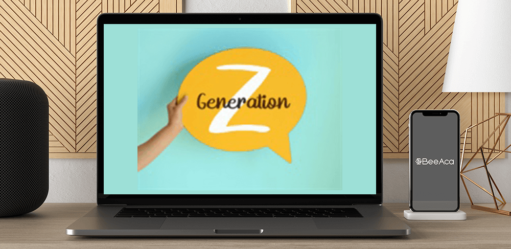 Download Communicating with Generation Z in the Workplace at https://beeaca.com
