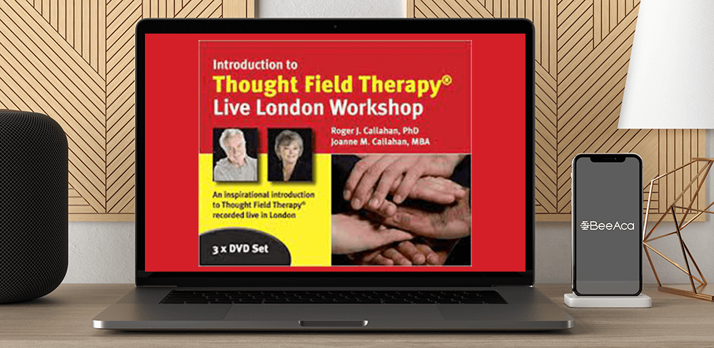 Download Roger ft Joanne Callahan -Thought Held Therapy Introductory Tele-das at https://beeaca.com