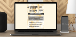 Download Daniel A. Hughes - Attachment Focused Therapy: Trauma Related Disorders in Children & Adolescents at https://beeaca.com