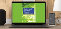 Download Charles Jacob - 3-Day: Dialectical Behavior Therapy Certification Training at https://beeaca.com