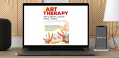 Download Ellen Horovitz - Art Therapy: Hands-on Approaches to Assessment