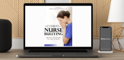 Download Theresa Puckett - Combat Nurse Bullying: Proven Strategies to Take Action at https://beeaca.com