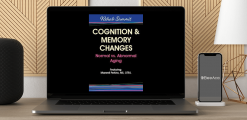 Download Maxwell Perkins - Cognition & Memory Changes: Normal vs Abnormal Aging at https://beeaca.com