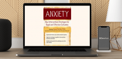 Download Susan Heitler - Anxiety: New Intervention Strategies for Rapid and Effective Outcomes at https://beeaca.com