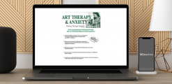 Download Pamela G. Malkoff Hayes - Art Therapy and Anxiety: Healing Through Imagery at https://beeaca.com
