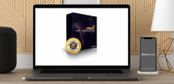 Download Subliminal Club - Sex Mastery X2 at https://beeaca.com