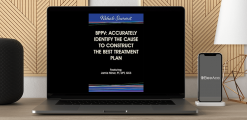Download Jamie Miner - BPPV: Accurately Identify the Cause to Construct the Best Treatment Plan at https://beeaca.com