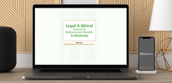 Download Lois Fenner - Legal and Ethical Issues in Behavioral Health in Kentucky at https://beeaca.com