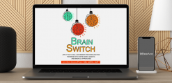 Download Kate Cohen-Posey - Brain Switch: Apply Polyvagal and Memory Reconsolidation Theories with Parts Work