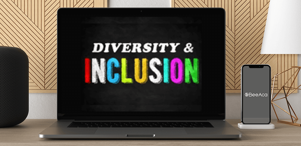 Download 6 Strategies To Promote Diversity & Inclusion In Your Workplace at https://beeaca.com