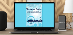 Download Janina Fisher - Brain to Brain: Interpersonal Neurobiology & The Traumatic Transference at https://beeaca.com