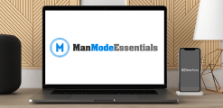 Download Tay Social - Man Mode Essentials at https://beeaca.com