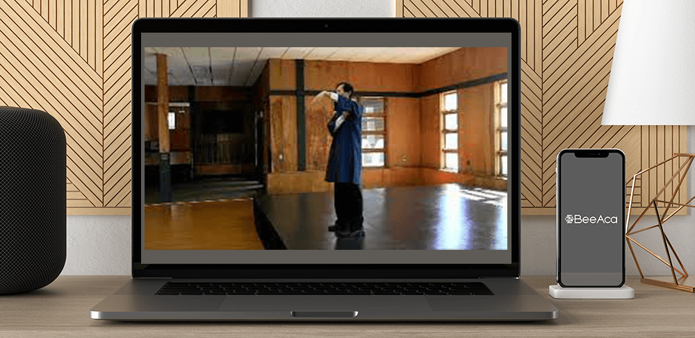 Download Waysun Liao - How to Work with Three Energy Zones in Tao Gong Meditation at https://beeaca.com