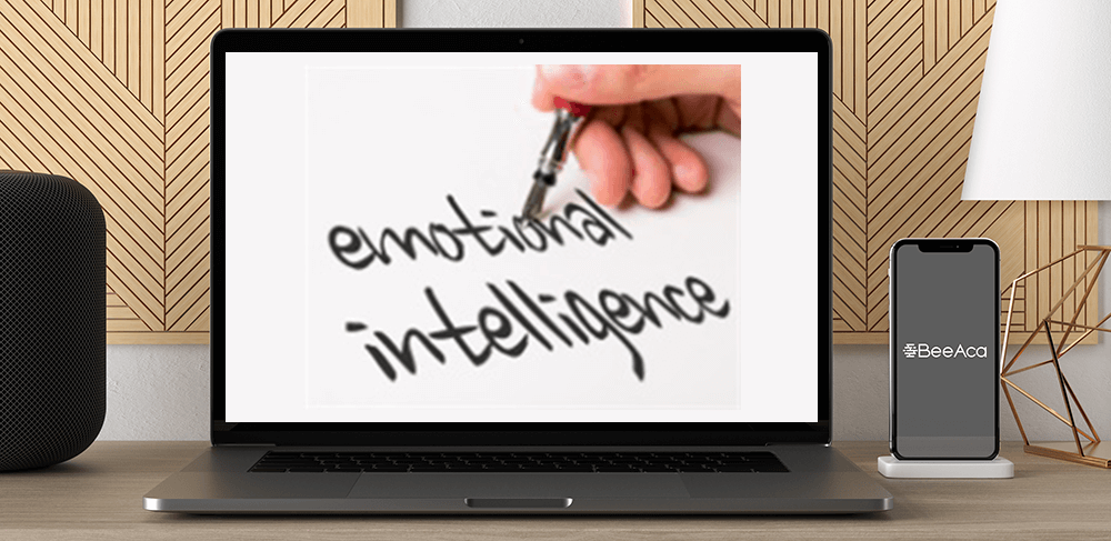 Download How 10 Emotional Intelligence Habits Can Foster Trust in the Workplace at https://beeaca.com