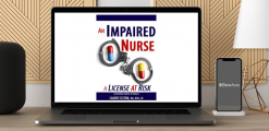 Download Laurie Elston - An Impaired Nurse….A License at Risk at https://beeaca.com