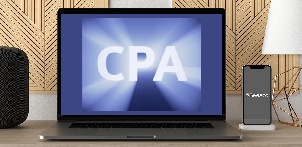 Download CPA to Consultant at https://beeaca.com