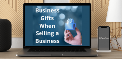 Download Business Gifts When Selling a Business at https://beeaca.com