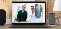 Download Case Study Reviews: Lumbar Spine X-Ray Findings by John A Aikenhead