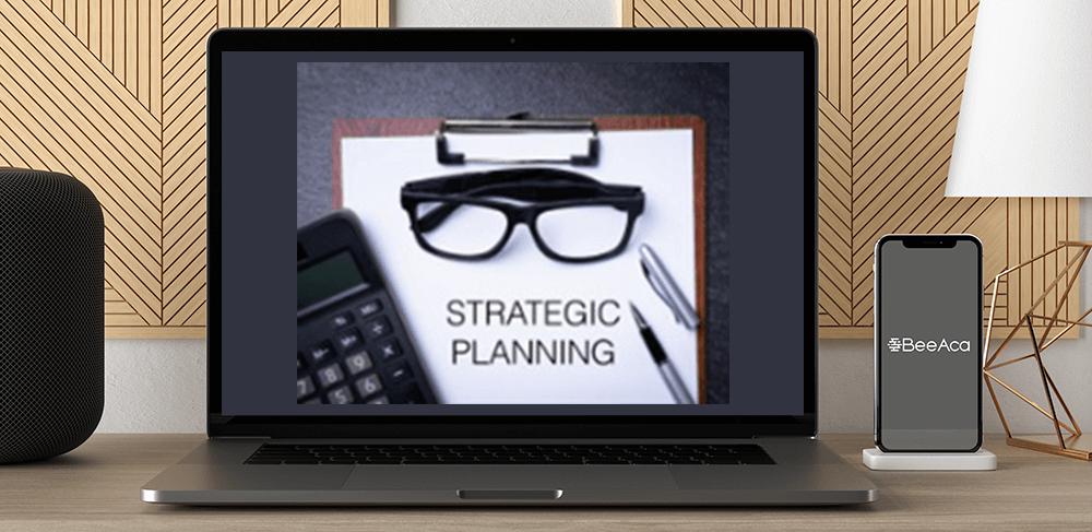 Download Practical Strategic Planning for the HR Professional at https://beeaca.com
