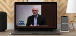 Download Business Consulting for CPAs at https://beeaca.com