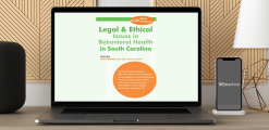 Download Lois Fenner - Legal and Ethical Issues in Behavioral Health in South Carolina at https://beeaca.com