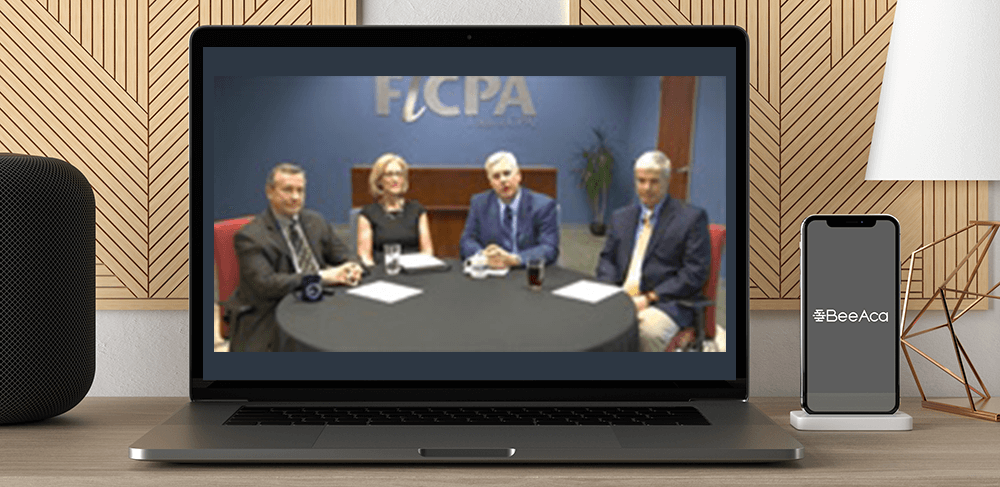 Download Ethics: Protecting the Integrity of Florida CPAs (4980) at https://beeaca.com