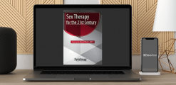 Download IAN KERNER - Sex Therapy for the 21st Century at https://beeaca.com