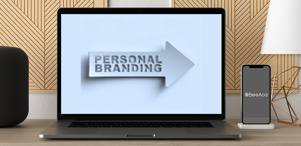 Download Develop Your Professional Presence & Personal Brand: Determine and Drive How Others See You at https://beeaca.com