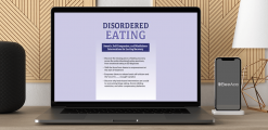 Download Andreana Saffi Biasetti - Disordered Eating: Somatic