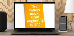 Download The Yellow Book: From Beginning to End at https://beeaca.com