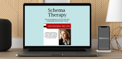 Download Wendy T. Behary - Schema Therapy: Proven Techniques to Treat Your Most Challenging and Resistant Clients at https://beeaca.com