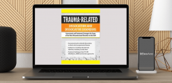 Download Greg Nooney - Trauma-Related Dissociation and Dissociative Disorders: Assessment and Treatment Strategies for Some of the Most Misunderstood Disorders in the DSM at https://beeaca.com