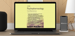 Download Susan Marie - Psychopharmacology Conference at https://beeaca.com