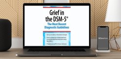 Download Christina Zampitella - Grief in the DSM-5: The Most Recent Diagnostic Guidelines at https://beeaca.com
