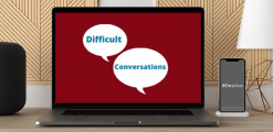 Download Difficult Conversations in the Workplace at https://beeaca.com