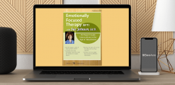 Download Susan Johnson - Emotionally Focused Therapy for Individuals at https://beeaca.com