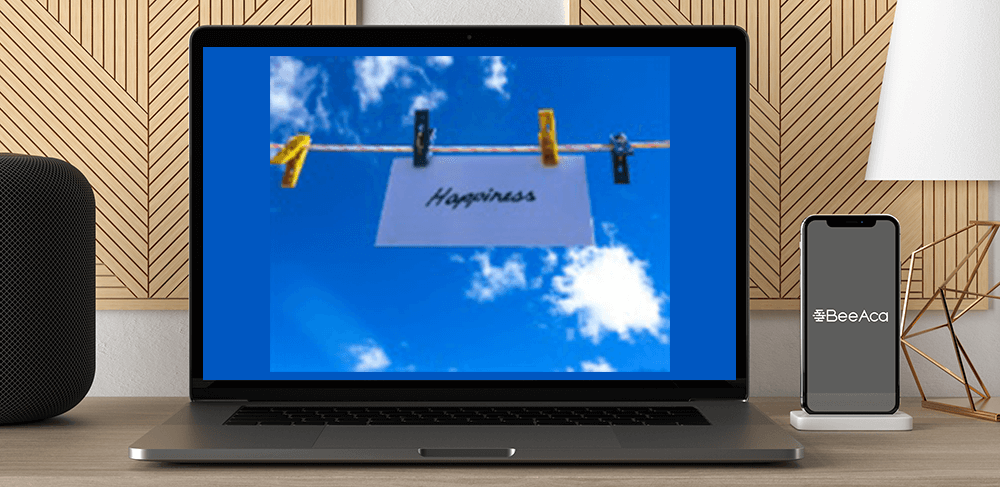 Download The Happiness Advantage: How to Use Positive Psychology to Enjoy Work More