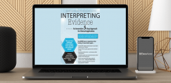 """Download Brigani """"Briggs"""" G. Amante - Interpreting Evidence: An Innovative 5-Step Approach for Clinical Application at https://beeaca.com"""