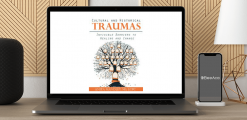 Download Anita Mandley - Cultural and Historical Traumas: Invisible Barriers to Healing and Change at https://beeaca.com