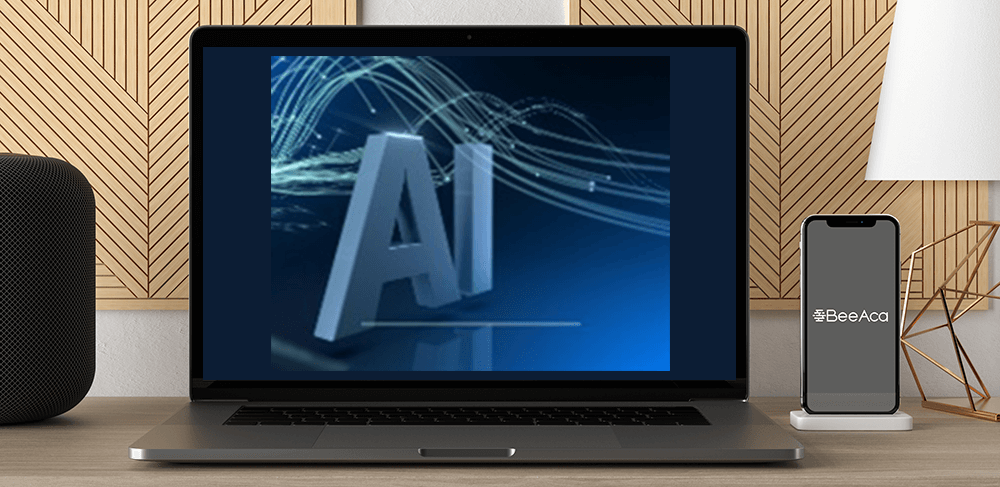 Download K2's Bringing Artificial Intelligence to Your Excel Workbooks at https://beeaca.com
