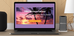 Download Tamara Tee - FBA Winners Course 2019 at https://beeaca.com