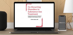 Download Charles Atkins - Co-Occurring Disorders in Substance Use Treatment: Integrated Assessment and Treatment Strategies for Dual Diagnosis Clients at https://beeaca.com