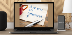 Download Introvert Power
