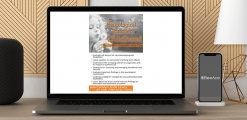 Download Carolyn Zook Lewis - Common Neurological Disorders in Childhood: Recognition