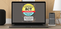 Download Jennifer L. Patterson - Acceptance & Commitment Therapy (ACT) Master Class: Enhance Psychological Flexibility in Clients with Acceptance & Commitment Therapy (ACT) at https://beeaca.com